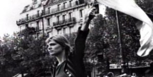 maggio-francese (1)