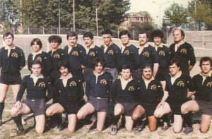 04Rugby-